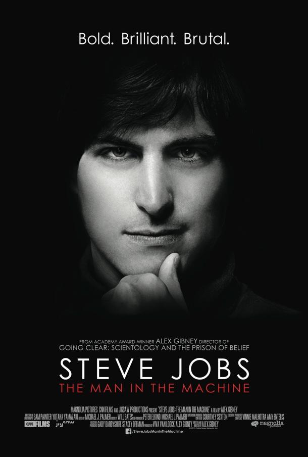 jobs_doku