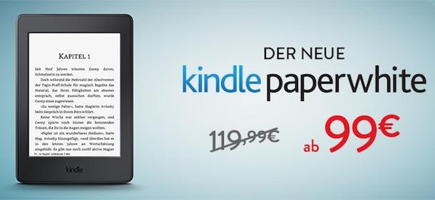 kindle_paper99
