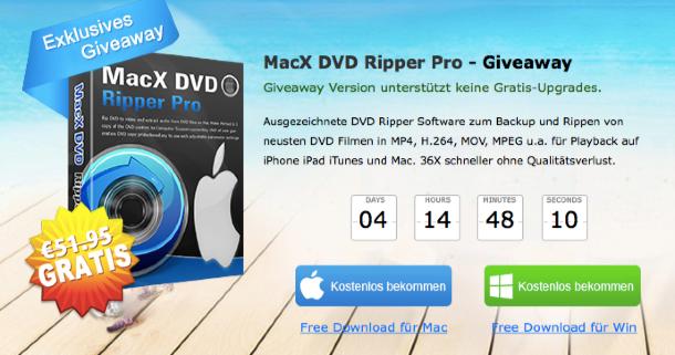 macxdvd_diveaway