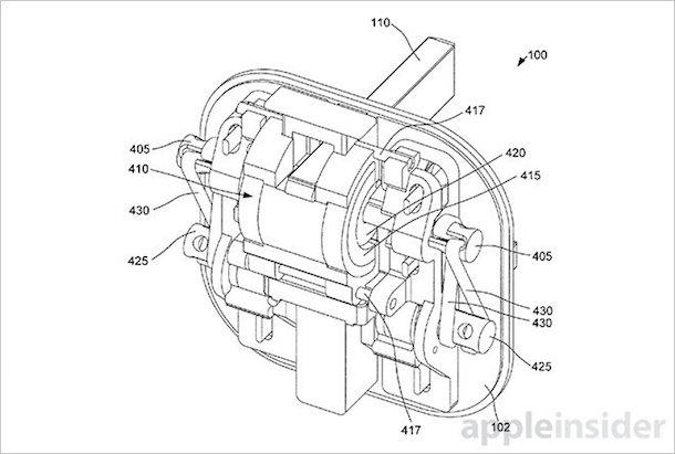 netzteil_faltbar_patent2