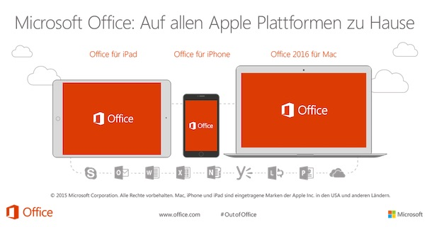 office2016_mac