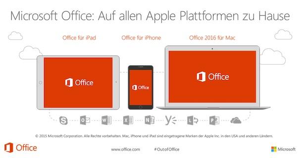 office2016_mac