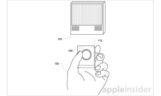 patent_touchid_appletv1