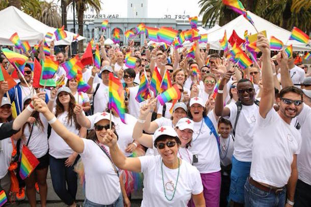 pride2015
