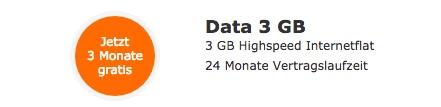 simyo data 3gb 2