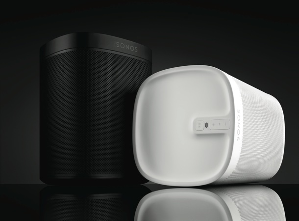 sonos_play1_tone_limited