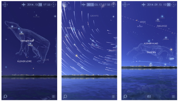 star_walk2