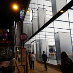store_hk2