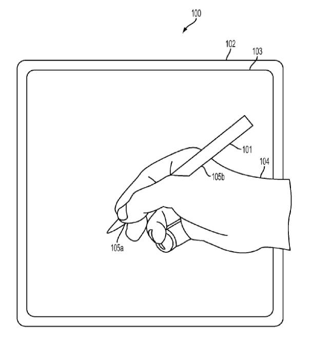 stylus_patent1