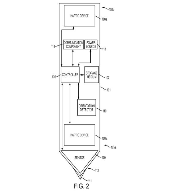 stylus_patent2