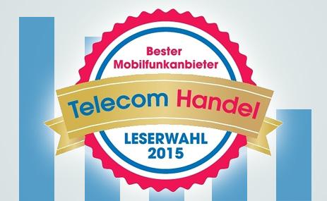 telecom_handel2015