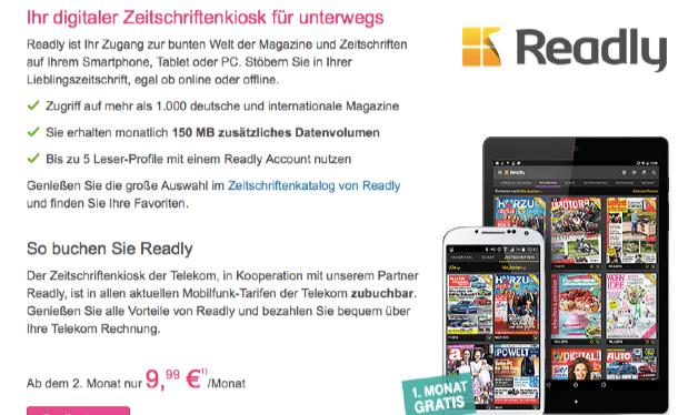 telekom_readly