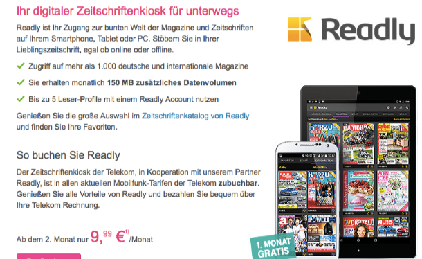telekom_readly