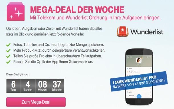 telekom_wunderlist