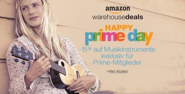 warehouse_15_prozent_prime_day
