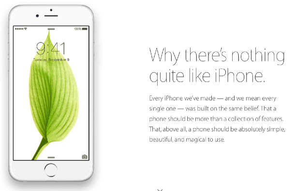 why_there_iphone6