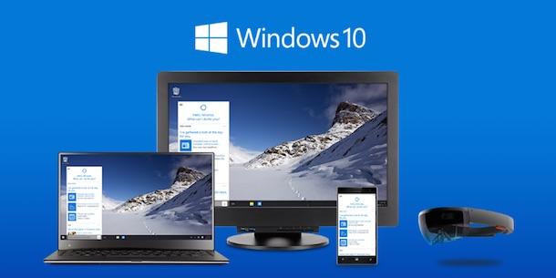 windows10_geraete