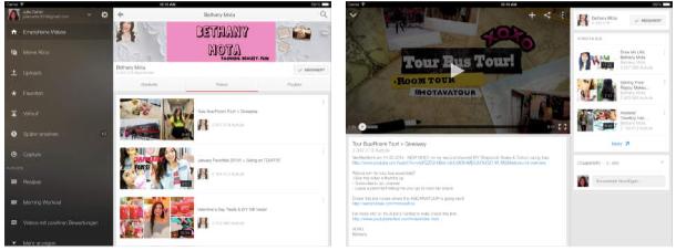 youtube1028