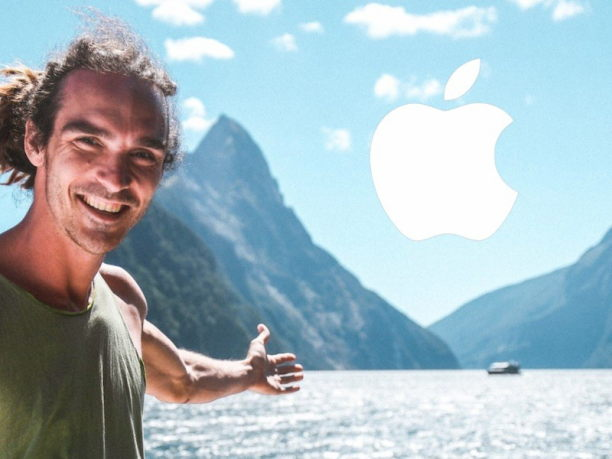 Apple-Louis-Cole-800x600
