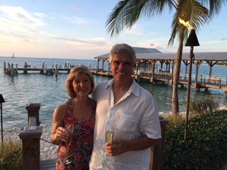 Gigi-and-Ken-Robson