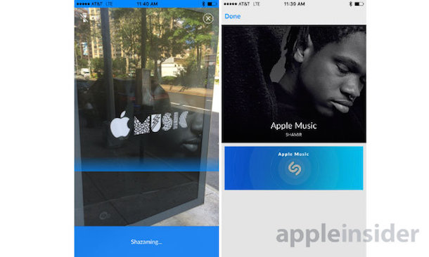 apple_music_ad_shazam