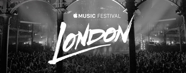 apple_music_festival2015