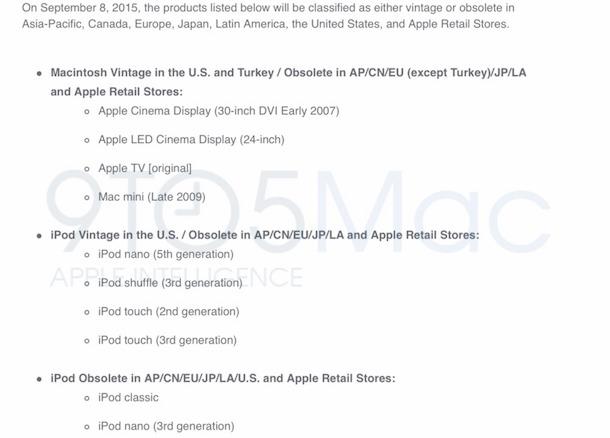 apple_obsolete_sept2ß15