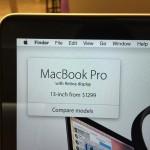 apple_store_preis_app2