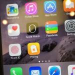 apple_store_preis_app3