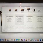 apple_store_preis_app5