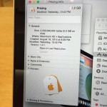 apple_store_preis_app6