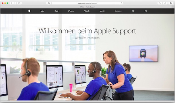 apple_support_webseite2015