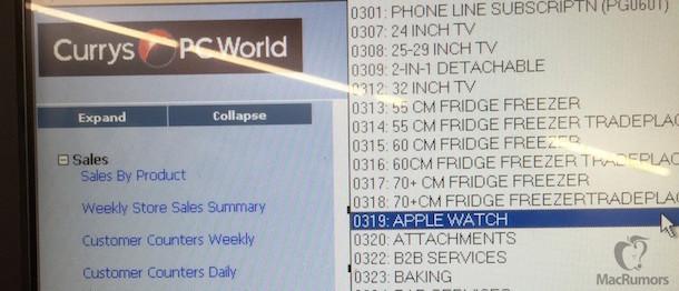 apple_watch_currys