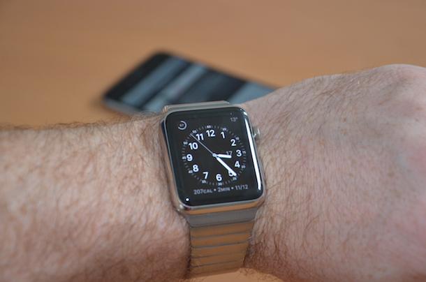 apple_watch_test1