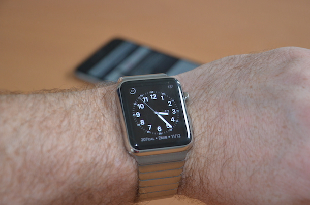 apple_watch_test1