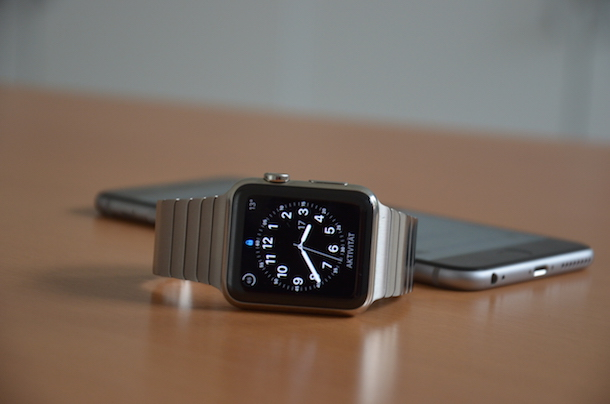apple_watch_test2