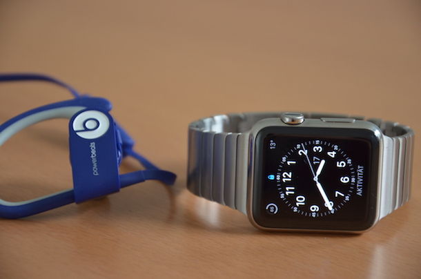 apple_watch_test3