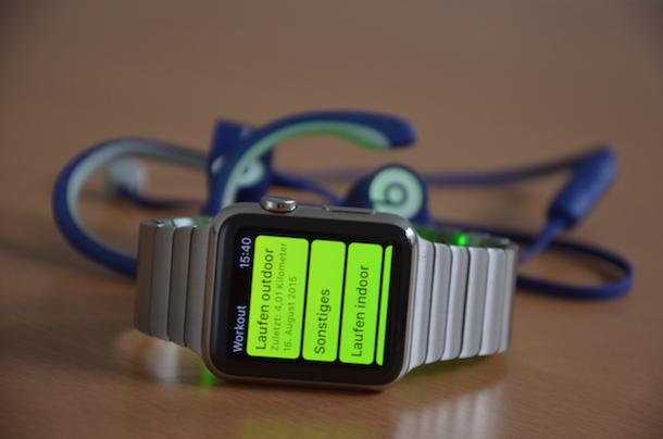 apple_watch_test4