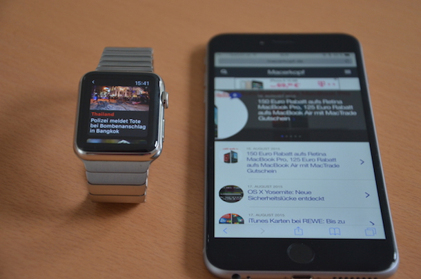 apple_watch_test5