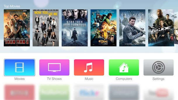 appletv_ios9_mockup