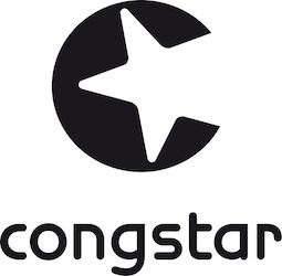 congstar_logo