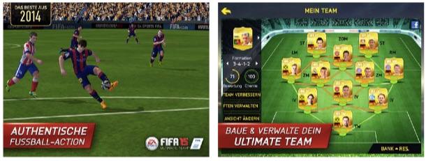 fifa_15_ultimate_team
