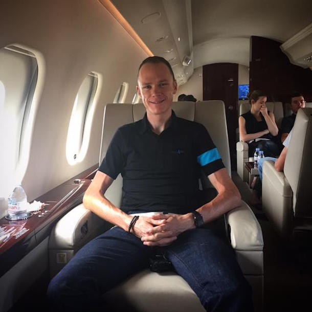 froome_apple_Watch