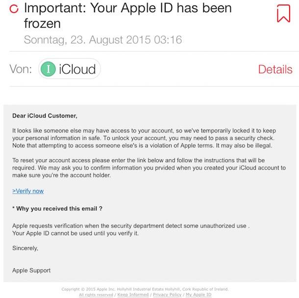 icloud_phishing
