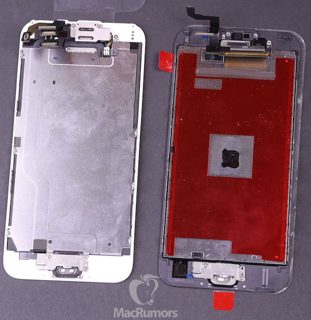 iphone6_6s_display_leak