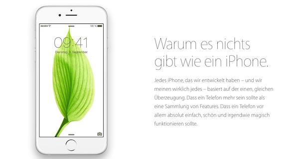 iphone6_sonderseite_de