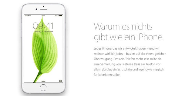 iphone6_sonderseite_de