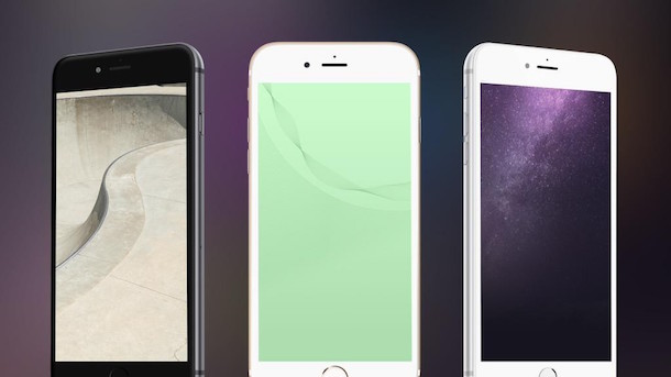 o2 iphone 6s ohne vertrag