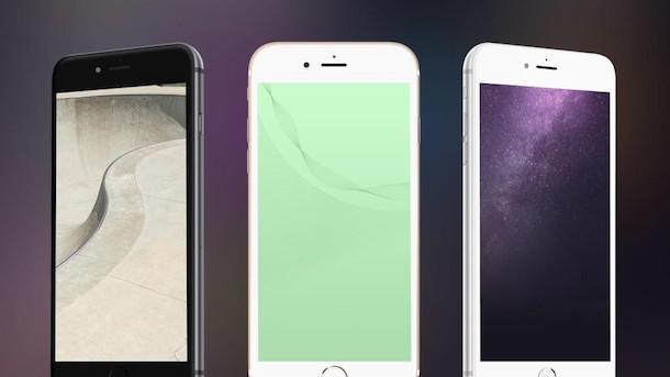 iphone6_wallpaperwebseite
