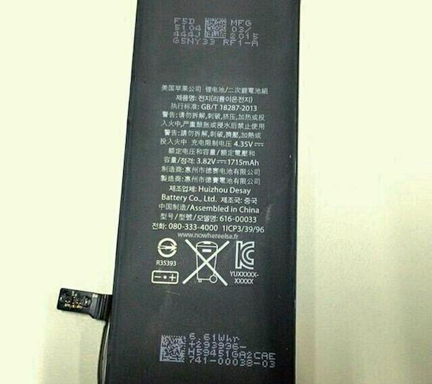 iphone6c_akku_leak
